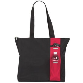 Intelli-Tote Bag for Customization