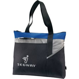 Keynote Business Tote for Your Church