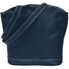 Branded Lamis Vegas Tote Bag