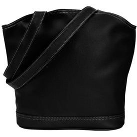Customized Lamis Vegas Tote Bag