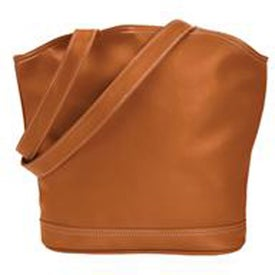 Monogrammed Lamis Vegas Tote Bag