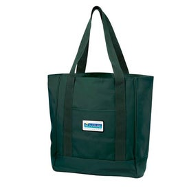Large Boat Tote for Customization