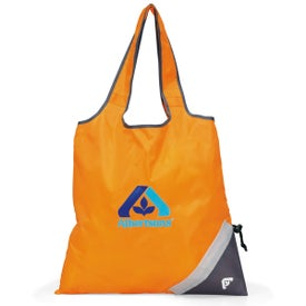 Latitudes Foldaway Shopper Giveaways