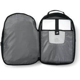 Life in Motion Primary Computer Backpack for Customization