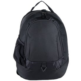 Life in Motion Primary Computer Backpack for Your Church