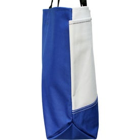 Linear Convention Tote for your School