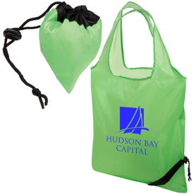 Little Berry Shopper Tote Bag Giveaways