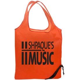 Company Little Berry Shopper Tote Bag