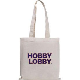 Magazine Economy Tote Bag