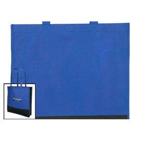 Branded Maggio Tote Bag