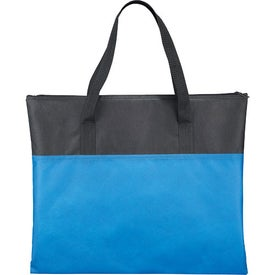 Mansfield Meeting Tote for your School