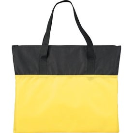Mansfield Meeting Tote for Your Church