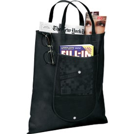 Maple Tote Bag for Your Organization