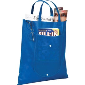 Maple Tote Bag for Promotion