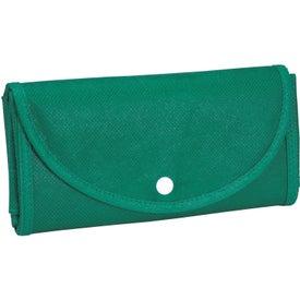 Company Maple Tote Bag