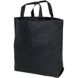 Maxi Tote Bag - Colored