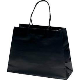 McKinley Laminated Tote Bags