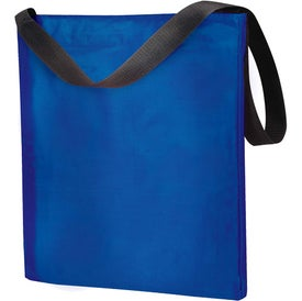 Company The M.D.T Tote Bag