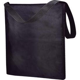 Logo The M.D.T Tote Bag