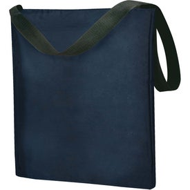 The M.D.T Tote Bag for Promotion