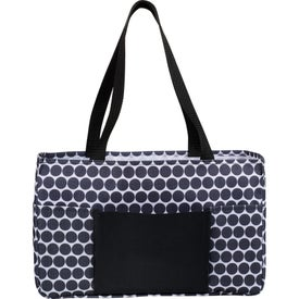 Medium Utility Tote Bag