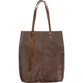 Mee Canyon Tote Bag