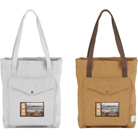 Merchant and Craft Sawyer Tote