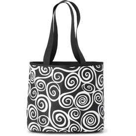 Meribel Reversible Tote for Marketing