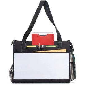 Merit Business Tote Bag Giveaways