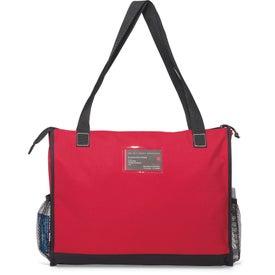 Company Merit Business Tote Bag