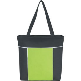 Metro Tote Bag for your School