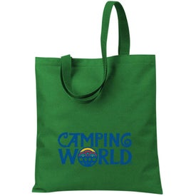 Company Meyer Tote Bag with Strap
