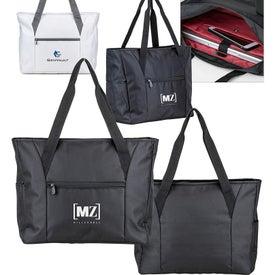 Mia Committee Tote Bag