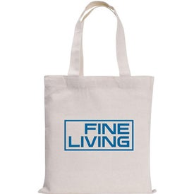 Mini Economy Tote Bag