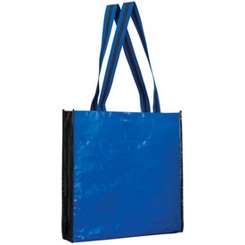 ModFX Gusseted Tote Bag for Your Church