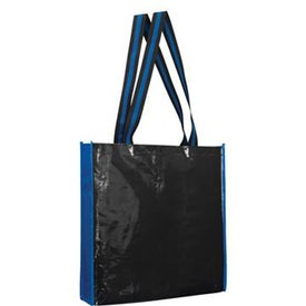 ModFX Gusseted Tote Bag Branded with Your Logo