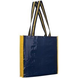 ModFX Gusseted Tote Bag