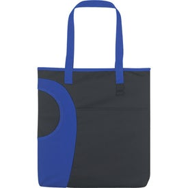 Moon Tote for Your Church