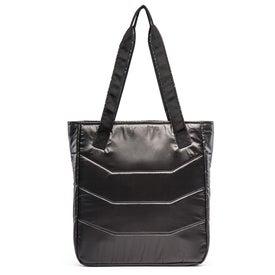 Advertising My Everything Tote Bag