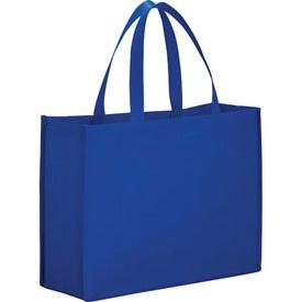 Company Mystic Shopper Tote