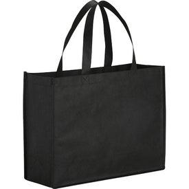 Mystic Shopper Tote Giveaways