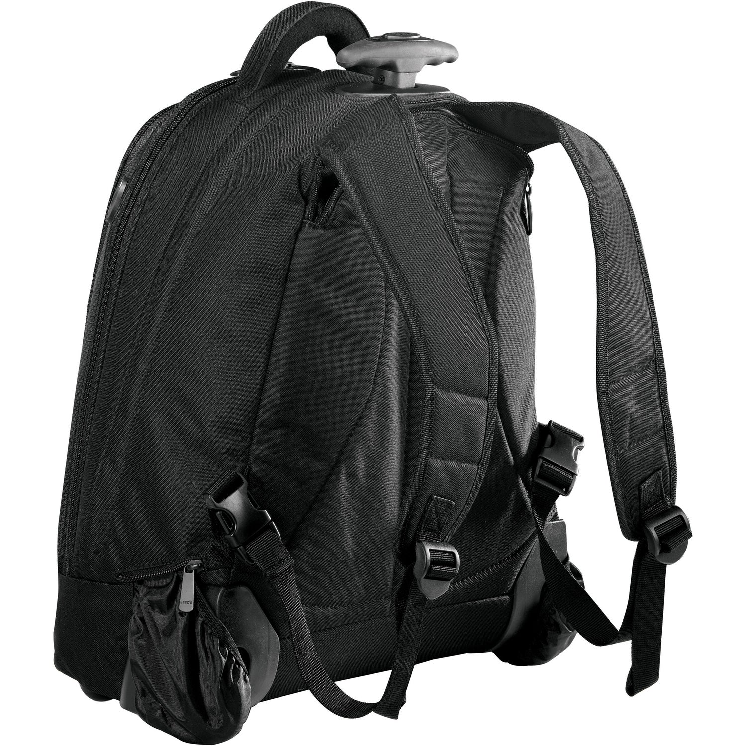 extra large rolling backpack Backpack Tools