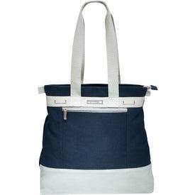 New Balance 574 Classic Tote Bag