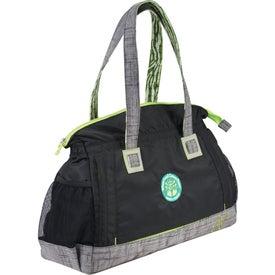 New Balance Bootcamp Tote Bag