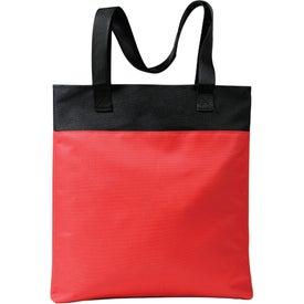 Nexus Meeting Tote Bag Giveaways