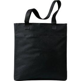 Customized Nexus Meeting Tote Bag