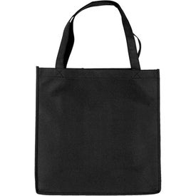 Non-Woven Economy Tote for your School