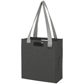 Non Woven Expedia Tote Bag