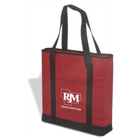 Non-Woven Felt Tote - 170GSM for Your Company