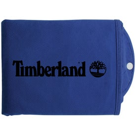 Non Woven Fold Up Tote for your School